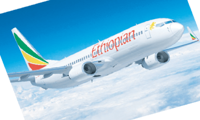 Exposing Africa's aviation soft underbelly