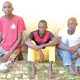 FCT police nab 6 robbery suspects, recover cash