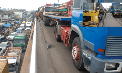 24hr port operation: Operators worry over NPA, Concessionaires unpreparedness