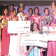 Stopping domestic violence with beauty pageant