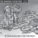 Judiciary and Onnoghen's fear