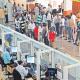 Financial regulations hamper Africa's economic development –Report