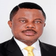 Obiano inaugurates Anambra liaison office in Ebonyi
