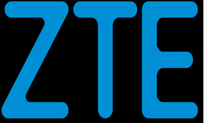 ZTE's Nigerian operation, others hit $15bn turnover