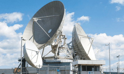 Subscribers berate telcos over poor services