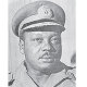 July 29, 1966: Nigeria's Accursed Day