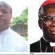 We won't bow to Pope  –Ahiara Catholics