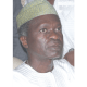 Lagos has done well but could be better – Shonibare