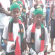 Biafran children: Dead, but not forgotten