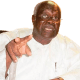 Bode George: Runaway PDP members jumped into fire
