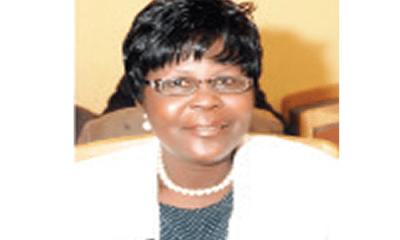 Rector tasks poly on skills development