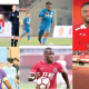 Highest paid Nigerian stars in Chinese League