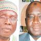 BoA recapitalisation: How far can FG go?