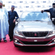 PAN unveils refreshed Peugeot 301 Midlife series in Nigeria