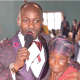 Apostle Suleman places 73-year-old on life salary