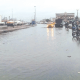 Maritime industry defies ease of doing business