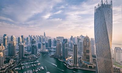 Dubai Tourism introduces Dubai Pass for Nigerians, others
