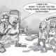 Stop policemen's abduction, killing in Delta