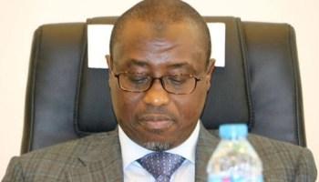 NNPC to pay 13 month bonus on performance of staff
