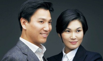 Court orders Samsung heiress to pay $7.6m in divorce ruling