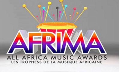 Feel Africa as Afrima unveils exciting events for 2019
