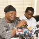 ASUU Strike: Step in now, NANS urges FG