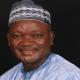 Ortom restates support for LGs' autonomy, wears in caretaker chairmen