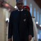 BREAKING: Buhari cancels FEC meeting, to receive SGF, NIA probe report
