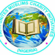 Foundation mulls Qur'anic recitation contest for 7 year-olds