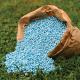 Fake fertilizer threatens Nigeria's food sufficiency