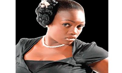 Gbadebo: Social media increasing cheating in marriage
