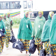 Hajj 2017: Saudi uncovers accommodation racket in Nigeria's camp
