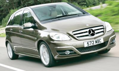 Aulic woos auto investors to Lagos Trade Fair Complex