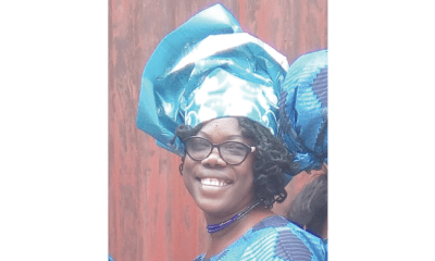 Marriage has been redefined –Mrs. Adebimpe Fowe