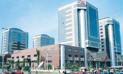 Why NNPC won't release details of subsidy payment, revenue