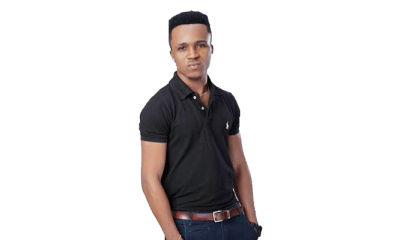 'Osinachi' was divinely inspired–Humble Smith