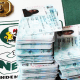 2019: INEC processes 1.9m requests for PVCs replacement, transfer