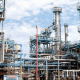Six months after repairs Nigeria's refineries down again