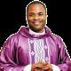 No woman enticed me to leave Catholic church –Rev Patrick Edet