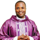 No woman enticed me to leave Catholic church –Rev Patrick Edet