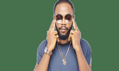 TBoy to drop new single, 'Ki lo fe'
