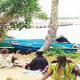 12 die, scores missing as boat capsizes in Lagos