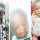 Kids' abduction: Parents seek spiritual help