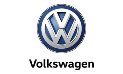 Volkswagen truck & bus to be renamed Traton