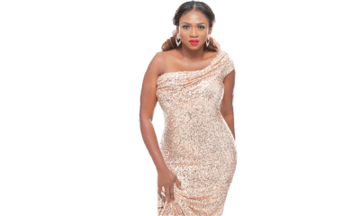 I've no covenant with premature death –Waje