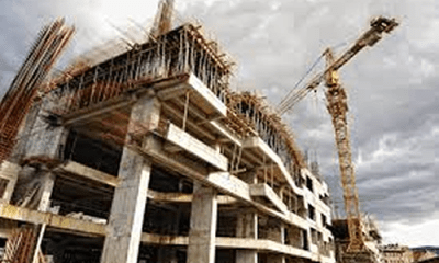Construction firms set to exexcute N40bn resort project