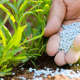 Nigeria's quest for sustainable fertilizer exports