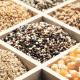 Sanitising Nigeria's seed industry