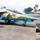 Boko Haram: Saraki Lauds US over Sale of Fighter Jets to Nigeria