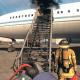 Air crash response: Is Nigeria ready?